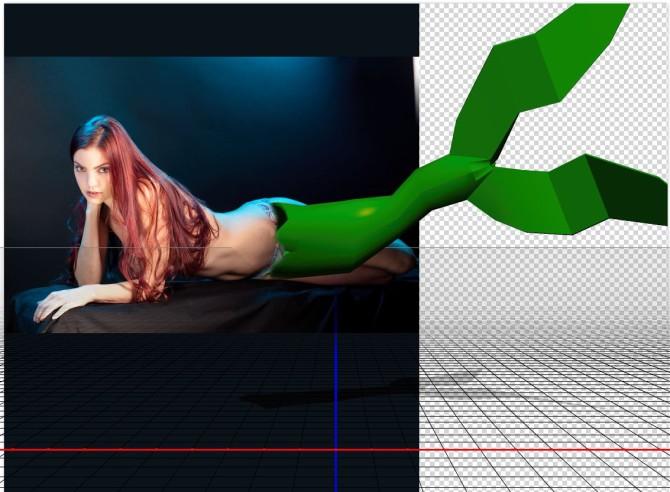 Mermaid04.png