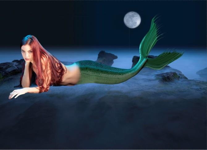 Mermaid09.png