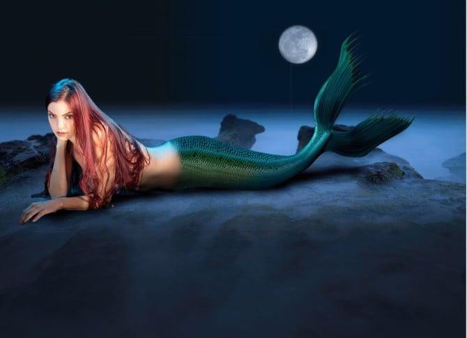 Mermaid10.png