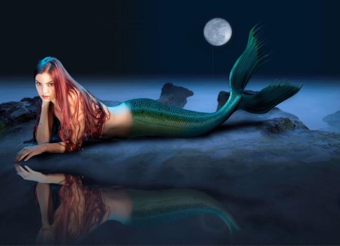 Mermaid11.png