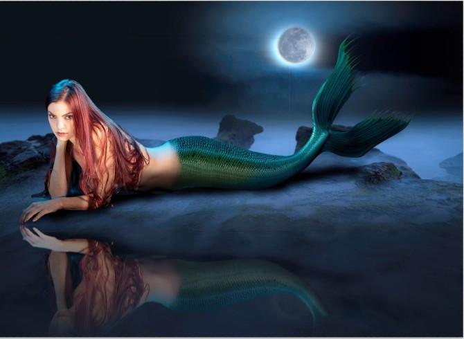 Mermaid12.png