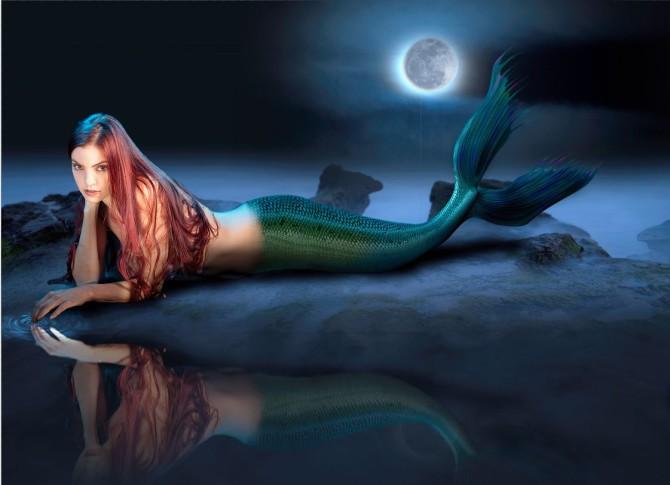 Mermaid14.png