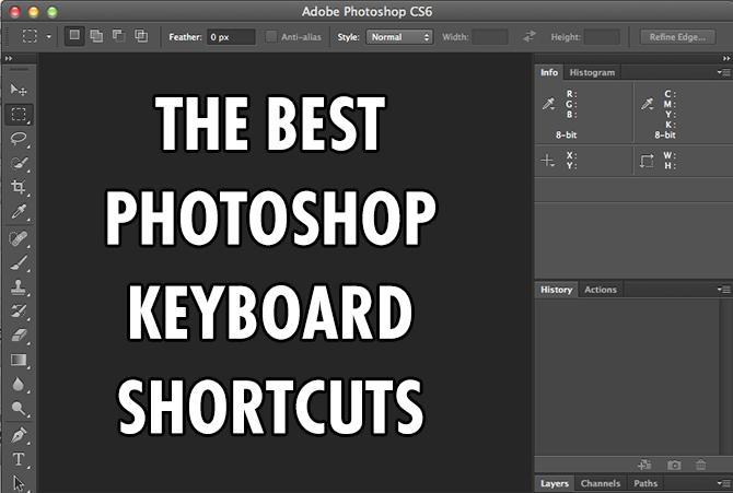 Photoshop-Keyboard-Shortcuts-Header-DIYPhotography