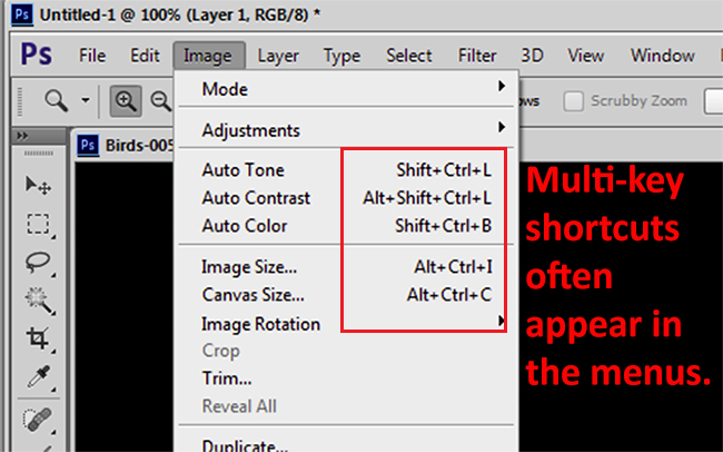 Photoshop-Keyboard-Shortcuts-Screen-Grab