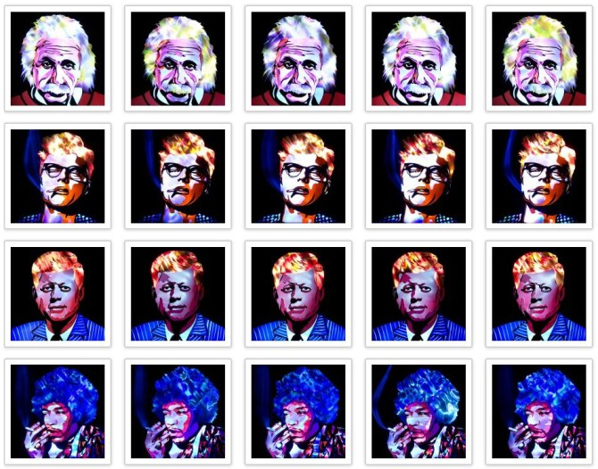 Jason-D.-Page-Light-Painting icons