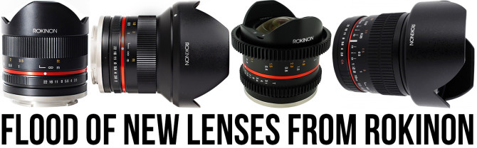 new-rokinon-lenses