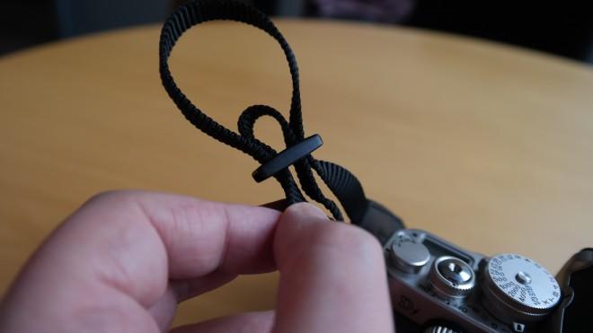 right-strap
