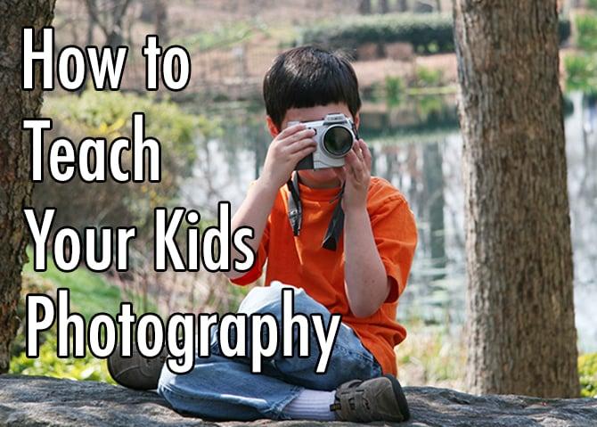 001-how-to-teach-photography-diyphotography