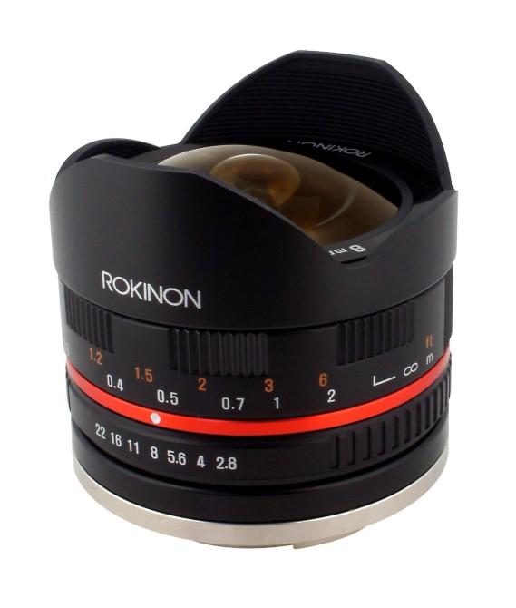 8mm-rokinon-front