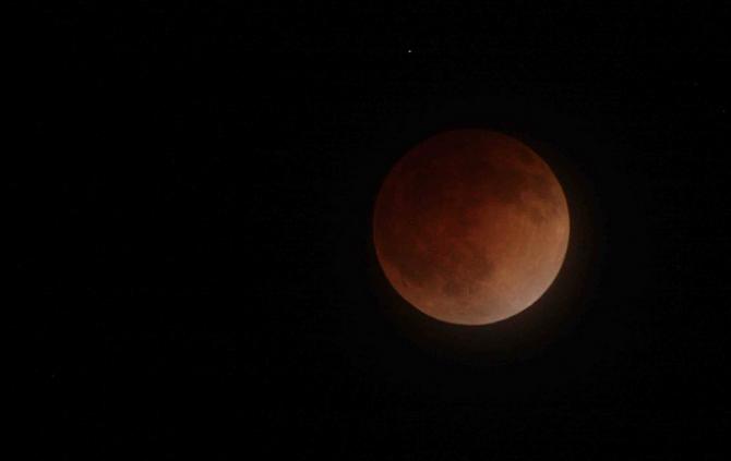 Screen Shot 2014-04-15 at 4.46.52 PM