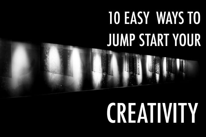boosting-creativity-diyphotography-009