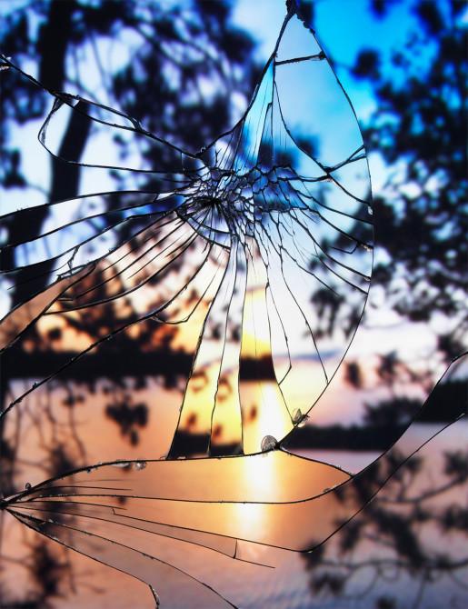 broken-mirror-39