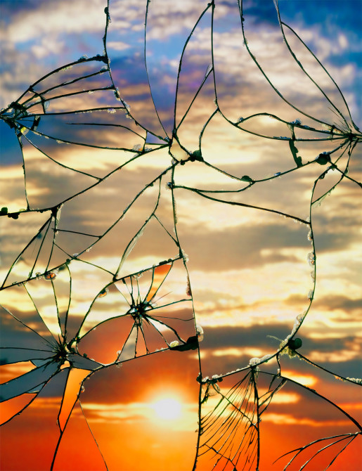 broken-mirror-40
