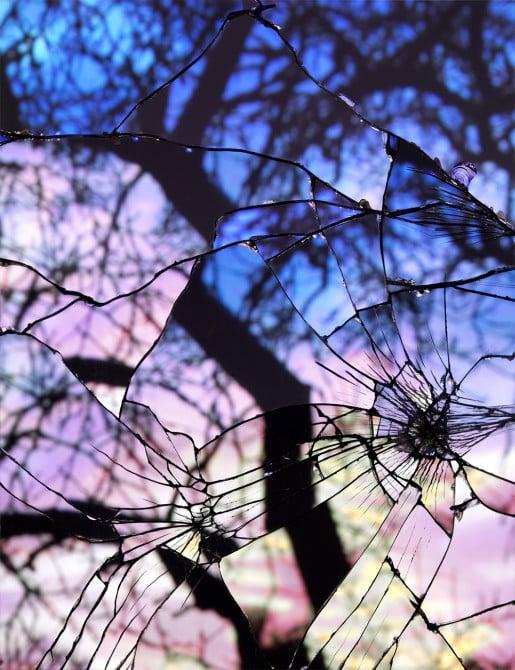broken-mirror-41