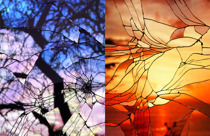 broken-mirror-title