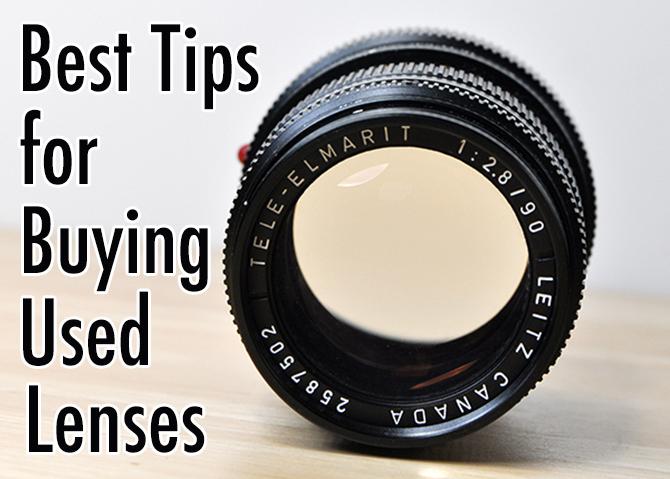 buying-used-lensed-diyphotography-001