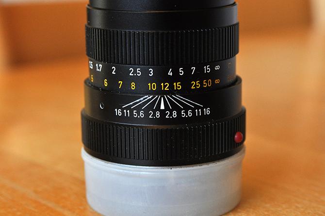 buying-used-lensed-diyphotography-006