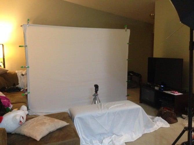 diy-home-studio-setup