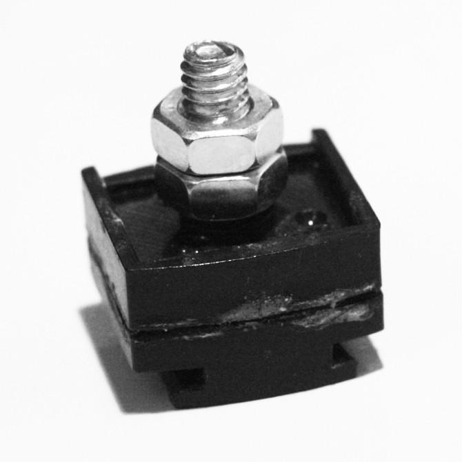 diy-hot-shoe-adapter-final
