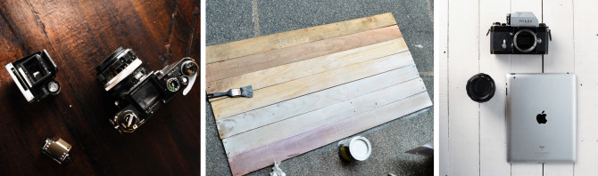 diy-product-table