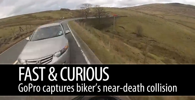 jack-sanderson-bike-crash-title