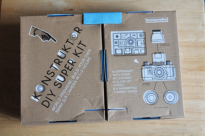 konstruktor-diy-camera-kit-review-diyphotography-001
