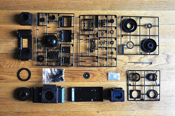konstruktor-diy-camera-kit-review-diyphotography-002