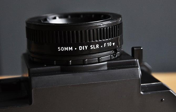 konstruktor-diy-camera-kit-review-diyphotography-003
