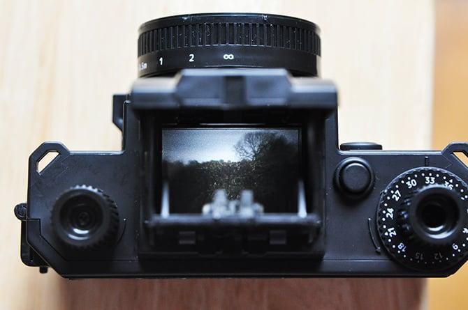konstruktor-diy-camera-kit-review-diyphotography-007