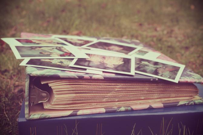 print-albums