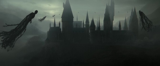 Harry_Potter_and_the_Deathly_Hallows_Part_2_KISSTHEMGOODBYE_NET_0021