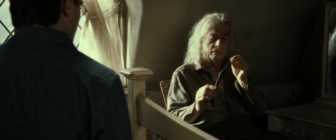 Harry_Potter_and_the_Deathly_Hallows_Part_2_KISSTHEMGOODBYE_NET_0108