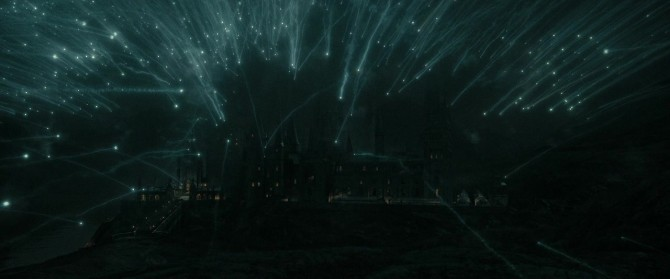 Harry_Potter_and_the_Deathly_Hallows_Part_2_KISSTHEMGOODBYE_NET_0723