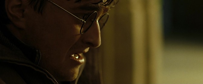 Harry_Potter_and_the_Deathly_Hallows_Part_2_KISSTHEMGOODBYE_NET_0981
