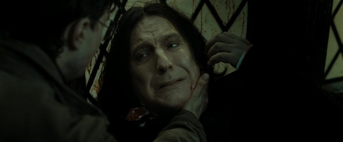 Harry_Potter_and_the_Deathly_Hallows_Part_2_KISSTHEMGOODBYE_NET_1082