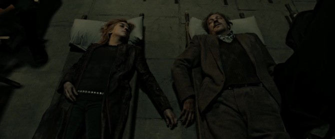 Harry_Potter_and_the_Deathly_Hallows_Part_2_KISSTHEMGOODBYE_NET_1144