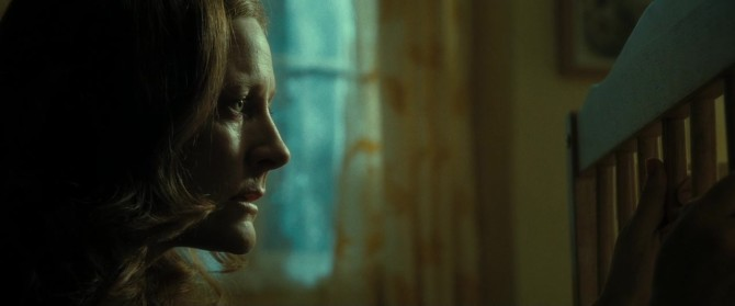 Harry_Potter_and_the_Deathly_Hallows_Part_2_KISSTHEMGOODBYE_NET_1203