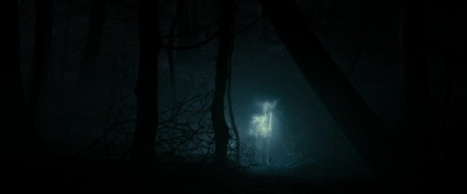 Harry_Potter_and_the_Deathly_Hallows_Part_2_KISSTHEMGOODBYE_NET_1273