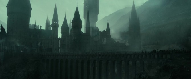 Harry_Potter_and_the_Deathly_Hallows_Part_2_KISSTHEMGOODBYE_NET_1516