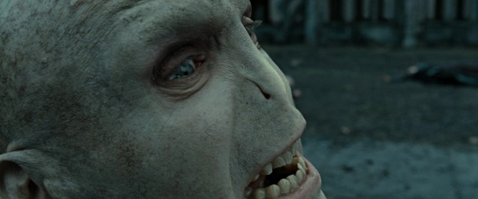Harry_Potter_and_the_Deathly_Hallows_Part_2_KISSTHEMGOODBYE_NET_1666