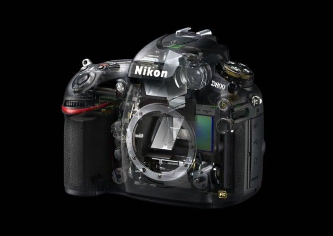 Nikon_D800_2