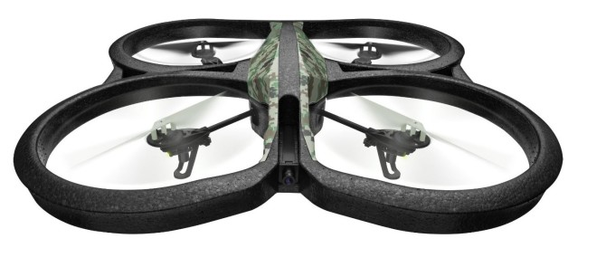 Parrot AR 2 Drone