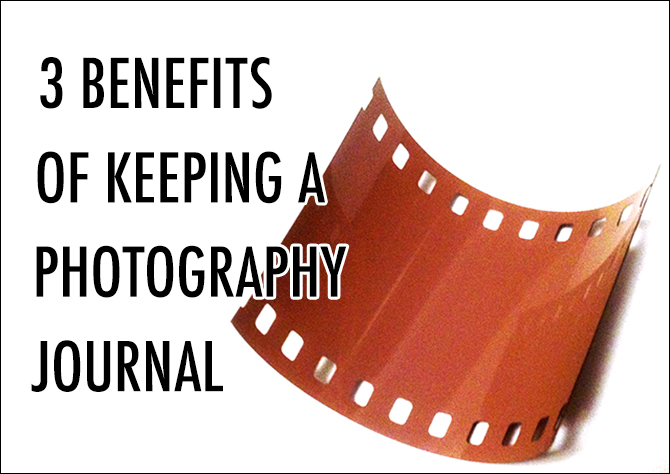 benefits-of-a-photo-journal-DIYPhotography