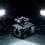 cactus v6 radio trigger review, cactus v6 review, hands on review, gadget infinity, jp danko, toronto commercial photographer