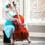 cello photo classical music cellist practising cello beautiful female cellist jp danko toronto commercial photographer