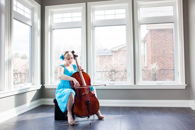 characteristics of natural light photography cello photo classical music cellist practising cello beautiful female cellist jp danko toronto commercial photographer