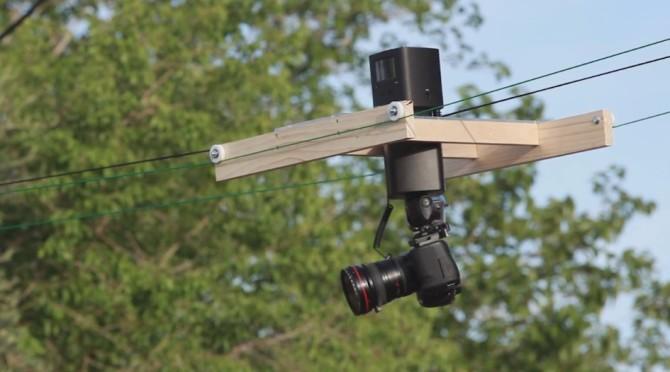 cablecam-01