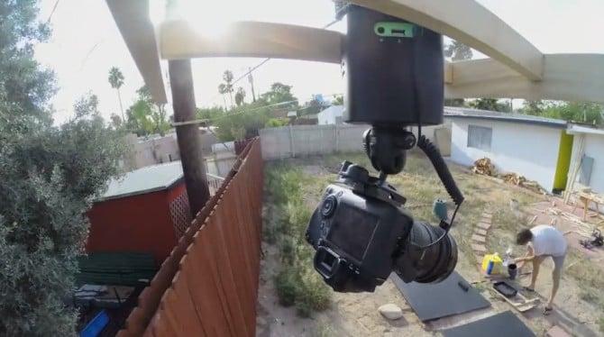 cablecam-02