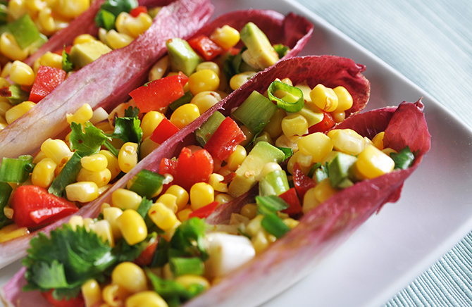food-photography-tips-diyphotography-002