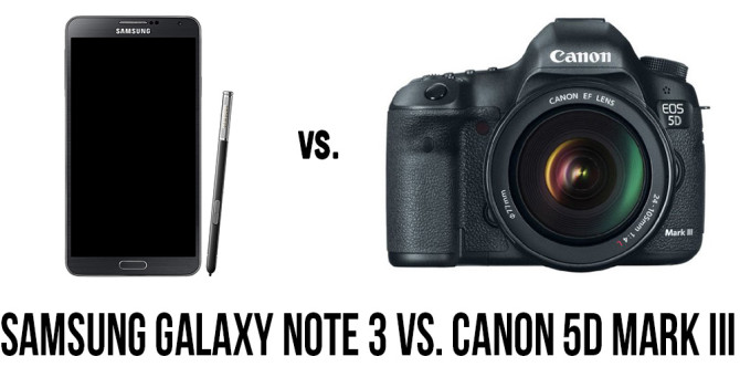 galaxy-note-vs-5dmkiii